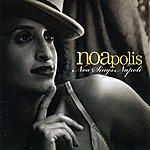 Noa Noapolis - Noa Sings Napoli