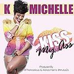 Cover Art: Kiss My Ass