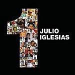 Julio Iglesias 1