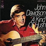 John Davidson A Kind Of A Hush