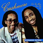 Cashmere Let The Music Turn You On (Expanded Edition) [Digitally Remastered]]