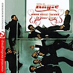 Rhyze Just How Sweet Is Your Love (Digitally Remastered)