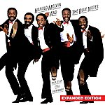 The Blue Notes Talk It Up (Tell Everybody) (Expanded Edition) [Digitally Remastered]