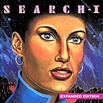 Search Search I (Expanded Edition) [Digitally Remastered]