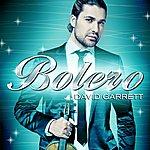 David Garrett Bolero