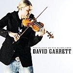 David Garrett The Flight Of The Bumble Bee