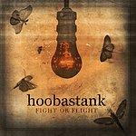Hoobastank Fight Or Flight