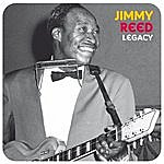 Jimmy Reed Legacy