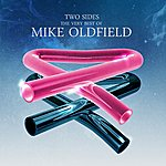 Mike Oldfield Two Sides: The Very Best Of Mike Oldfield