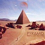 Pyramid Rising Day Remixes Ep