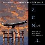 André Garceau Zen Dô (Musiques Des Disciplines De L'âme)