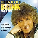Bernhard Brink Musik Star