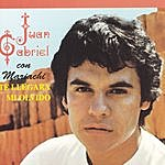 Juan Gabriel Te Llegara Mi Olvido