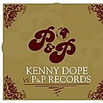 V.A. Kenny Dope Vs. P&P Records