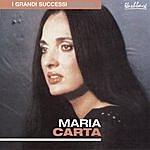 Maria Carta Maria Carta