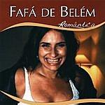 Fafá De Belém Série Romântico - Fafá De Belém