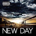 50 Cent New Day (Parental Advisory)