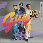 Guy Guy - Special Edition