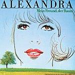 Alexandra Mein Freund Der Baum