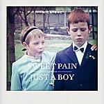 Micatone Sweet Pain / Just A Boy Remixes
