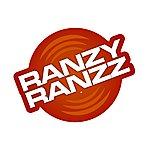 Cutty Ranks Limb By Limb ( Ranzy Razz Bootleg )