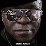 Lee Fields Faithful Man (Instrumentals)