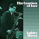 Tubby Hayes The Couriers Of Jazz
