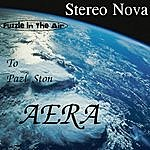 Stereo Nova To Pazl Ston Aera (The Puzzle In The Air)