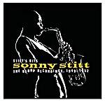 Sonny Stitt Stitt's Bits: The Bebop Recordings, 1949-1952