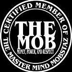 Master Mind New World Order