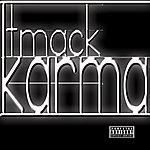 T-Mack Karma Ep
