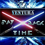 Ventura Payback Time