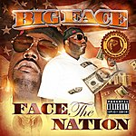 Big Face Face The Nation