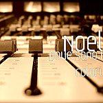 Noel Dove Sono I Colori (Single)