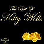 Kitty Wells The Best Of Kitty Wells