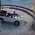 Fausto Papetti Chloe'