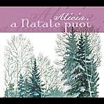 Alicia A Natale Puoi