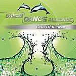 Dream Dance Alliance Bells Of Heaven