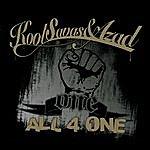 Kool Savas & Azad All 4 One