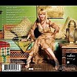 Kristina Bach Tmi Ed/ Die 1002. Nacht