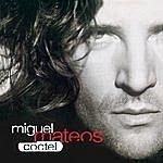 Miguel Mateos Vinyl Replica: Coctel