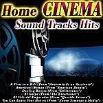 Film Home Cinema Sound Track Hits