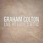 Graham Colton Live At Eddie's Attic