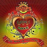 Inner Circle 1.One.1 Love (Feat. Pitbull & Petah Morgan)