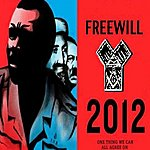 Free Will My God