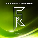 Calabrese Victory