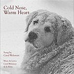 Carol Welsman Cold Nose, Warm Heart