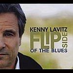 Kenny Lavitz Flipside