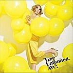 Awa Band Love Unlimited