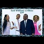 Earl Williams Great